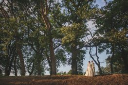 wedding-photographer-chateau-de-lartigolle