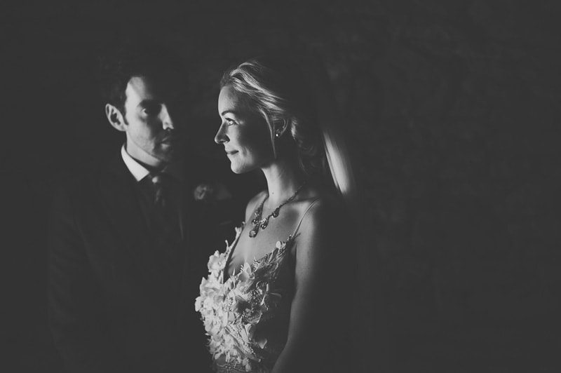 wedding-photographer-sarlat