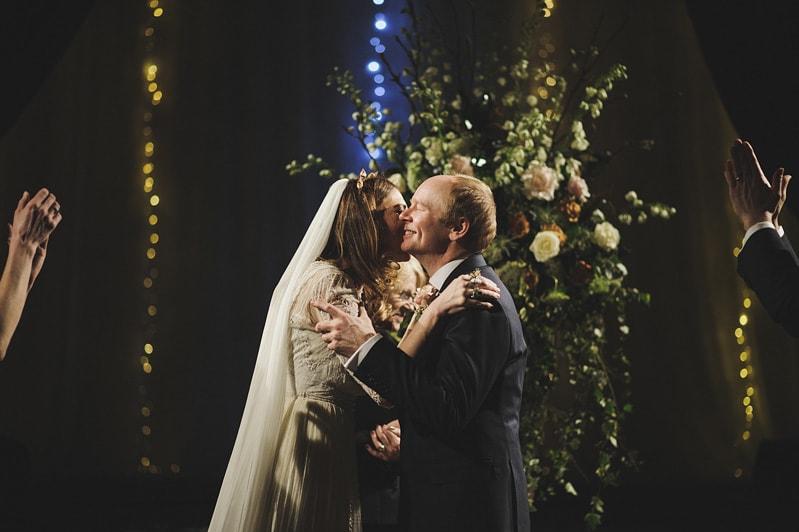 Wiltons-Music-Hall-wedding-photographer