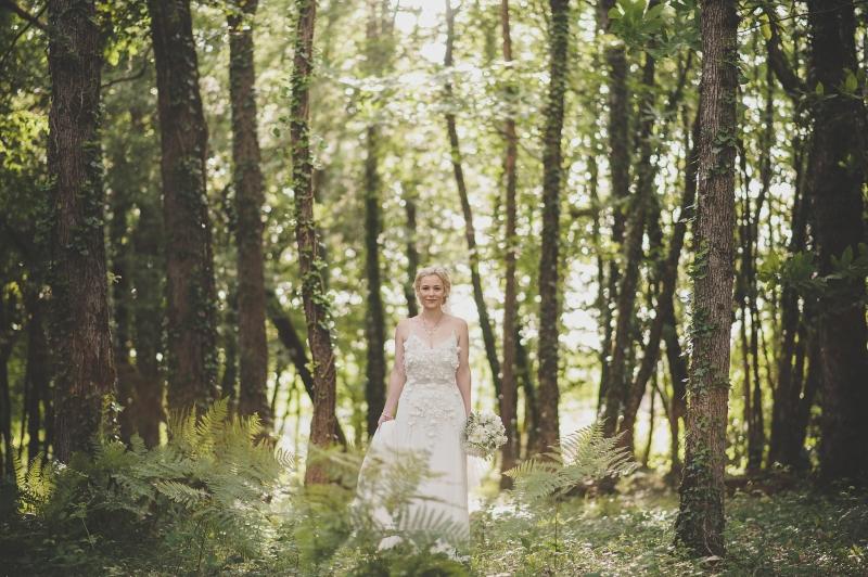 wedding-photographer-sarlat