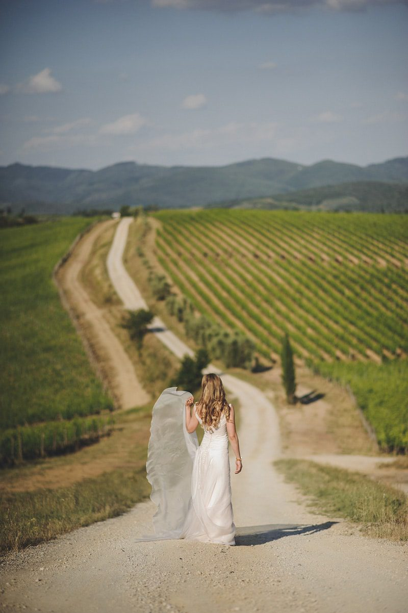 Tuscany Wedding Photographer Tuscany Wedding Venue
