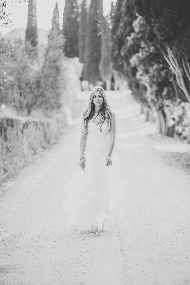 Wedding-photography-Tuscany