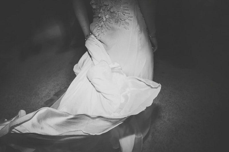 Wedding in the Dordogne