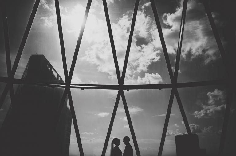 Gherkin-wedding-photographer