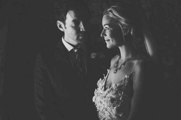 Dordogne-wedding-photographer