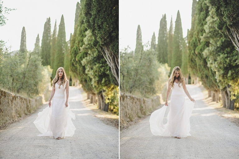 Tuscany-wedding-photography2
