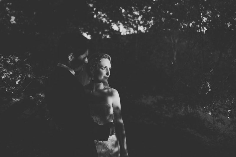 wedding-photographer-dordgone