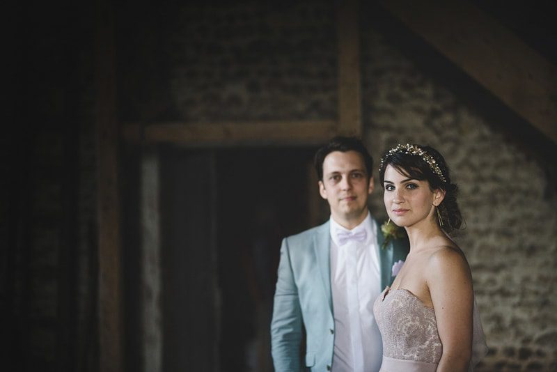 Godwick-Great-Barn-wedding-photographer
