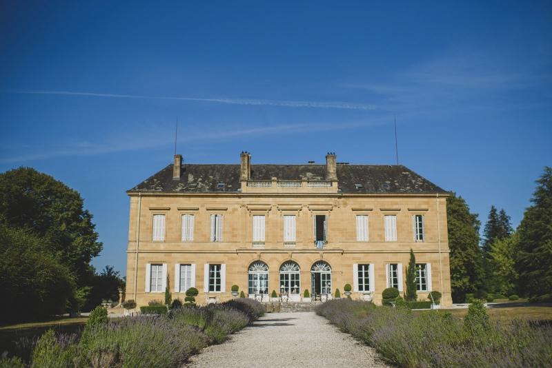 001-chateau-la-durantie-wedding-photographer