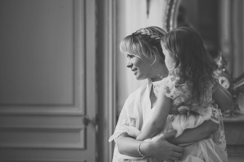 011-chateau-la-durantie-wedding-photographer
