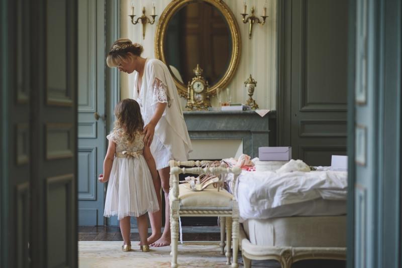 012-chateau-la-durantie-wedding-photographer