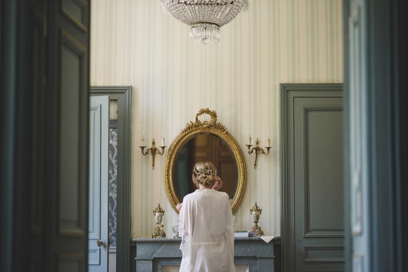 013-chateau-la-durantie-wedding-photographer