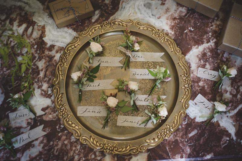 014-chateau-la-durantie-wedding-photographer