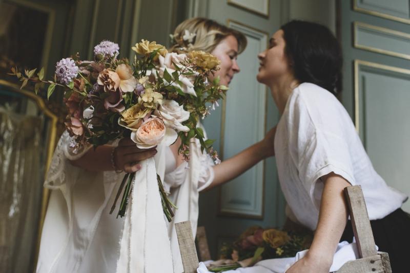 015-chateau-la-durantie-wedding-photographer