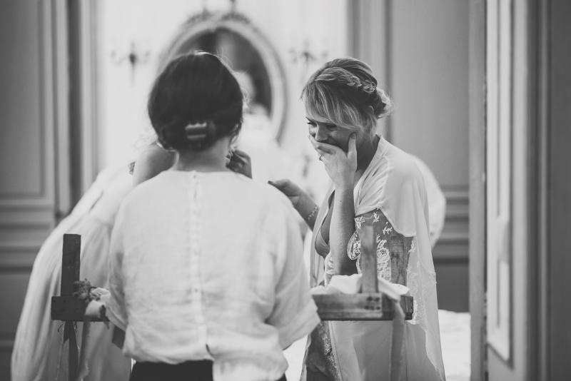 016-chateau-la-durantie-wedding-photographer