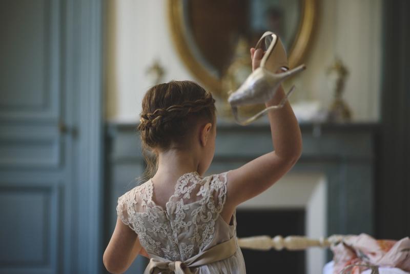 018-chateau-la-durantie-wedding-photographer