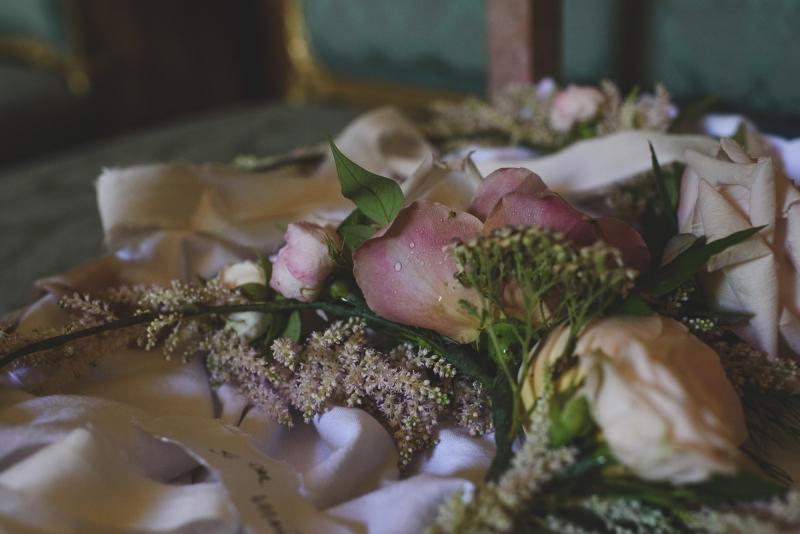 019-chateau-la-durantie-wedding-photographer