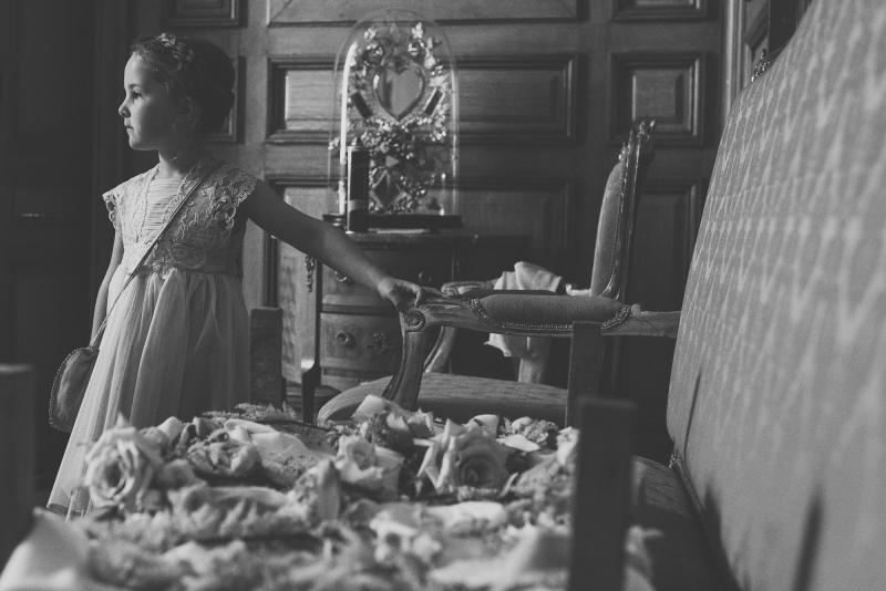 020-chateau-la-durantie-wedding-photographer