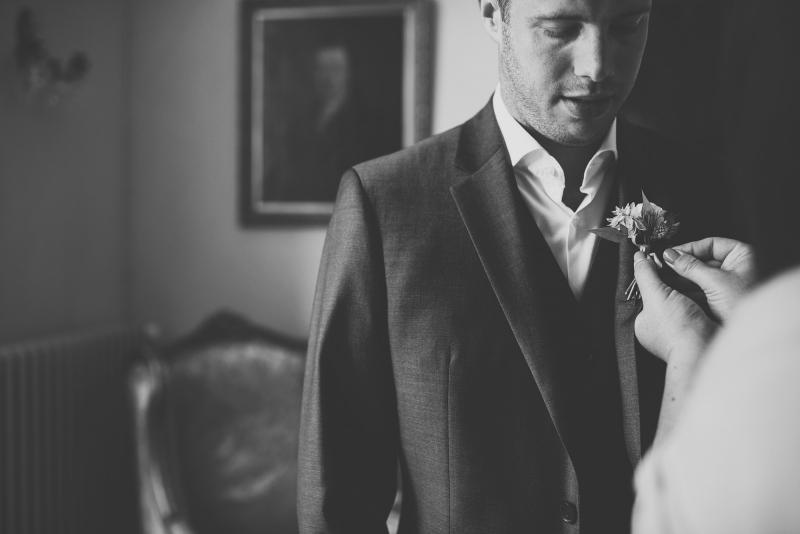 021-chateau-la-durantie-wedding-photographer