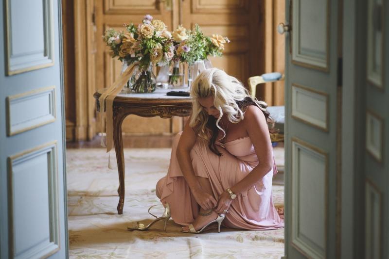 023-chateau-la-durantie-wedding-photographer