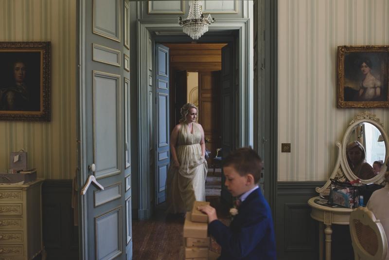 024-chateau-la-durantie-wedding-photographer