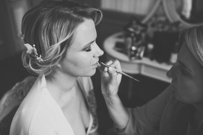 025-chateau-la-durantie-wedding-photographer