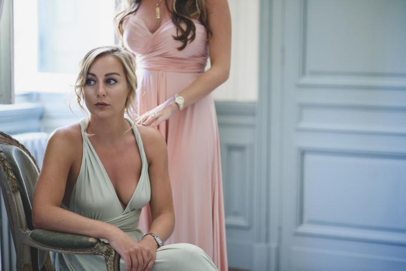 028-chateau-la-durantie-wedding-photographer