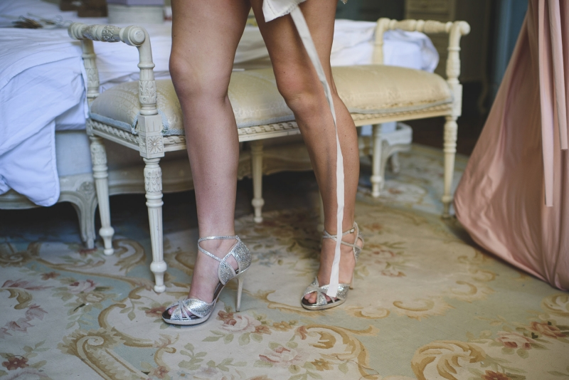 030-chateau-la-durantie-wedding-photographer
