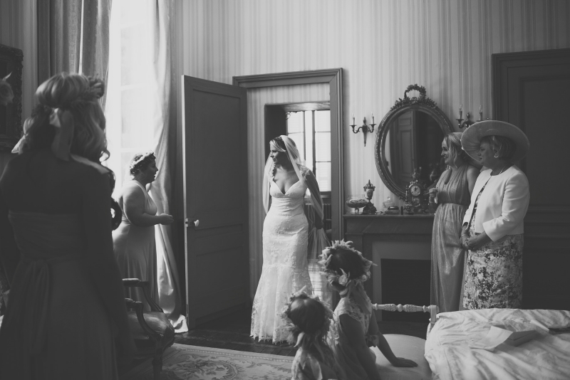 031-chateau-la-durantie-wedding-photographer