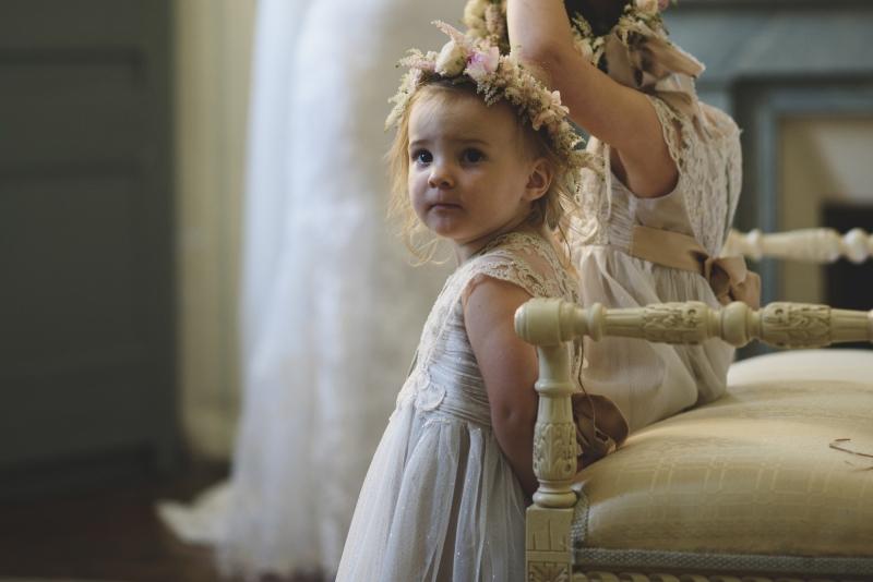 032-chateau-la-durantie-wedding-photographer
