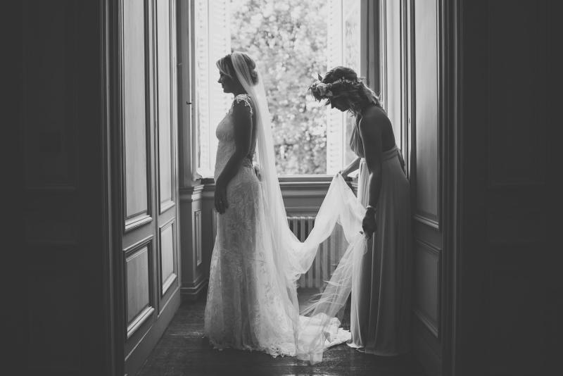 033-chateau-la-durantie-wedding-photographer
