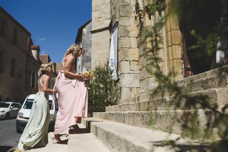 035-chateau-la-durantie-wedding-photographer