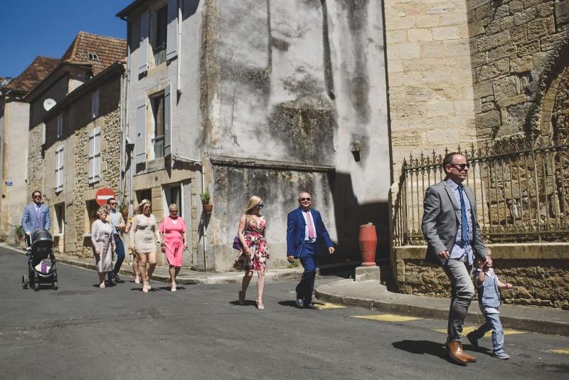 036-chateau-la-durantie-wedding-photographer