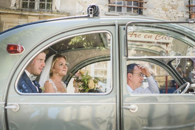 037-chateau-la-durantie-wedding-photographer