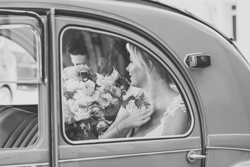038-chateau-la-durantie-wedding-photographer