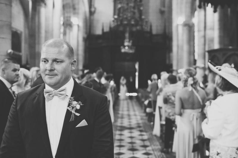 040-chateau-la-durantie-wedding-photographer