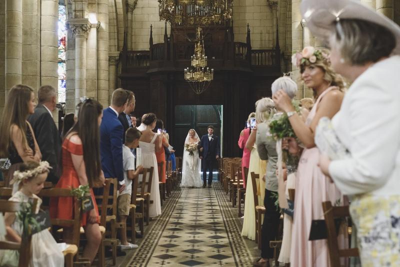 041-chateau-la-durantie-wedding-photographer