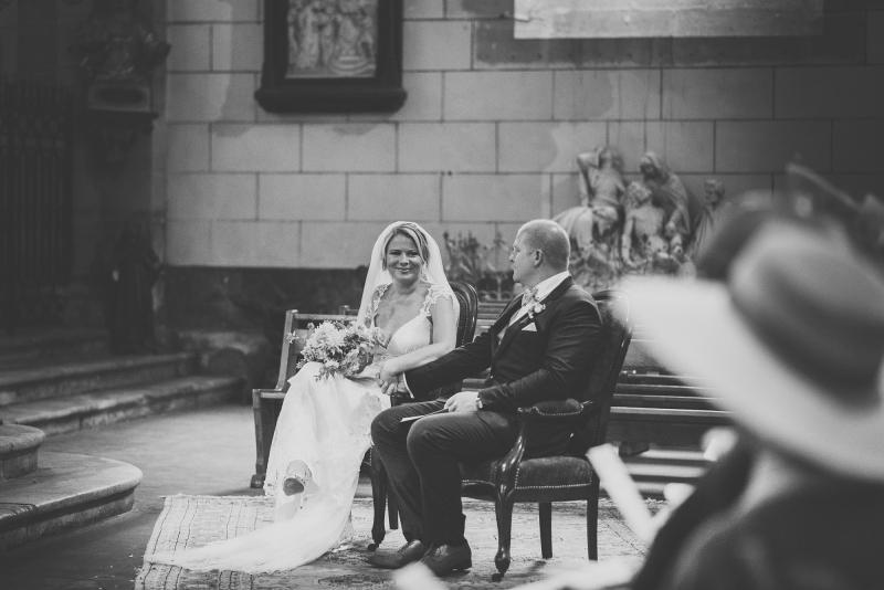 043-chateau-la-durantie-wedding-photographer