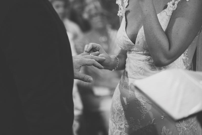 048-chateau-la-durantie-wedding-photographer