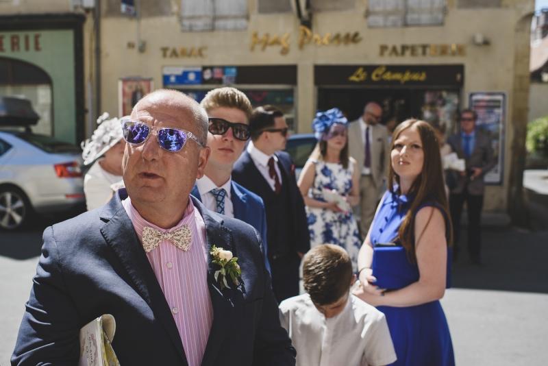 050-chateau-la-durantie-wedding-photographer