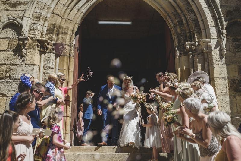 051-chateau-la-durantie-wedding-photographer