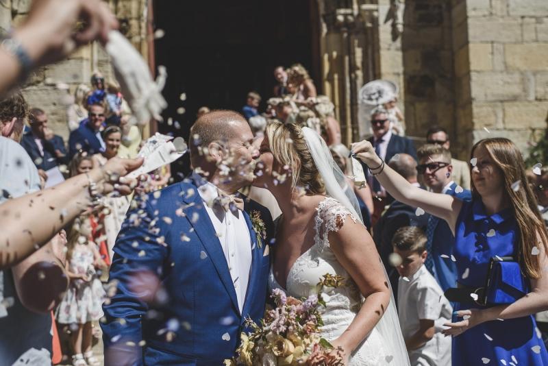 052-chateau-la-durantie-wedding-photographer