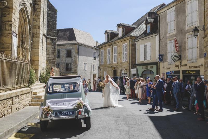 053-chateau-la-durantie-wedding-photographer