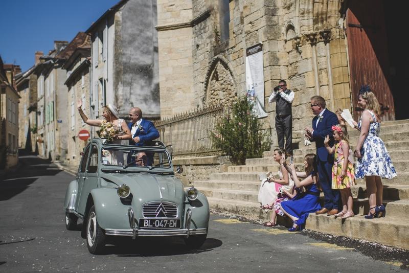 054-chateau-la-durantie-wedding-photographer