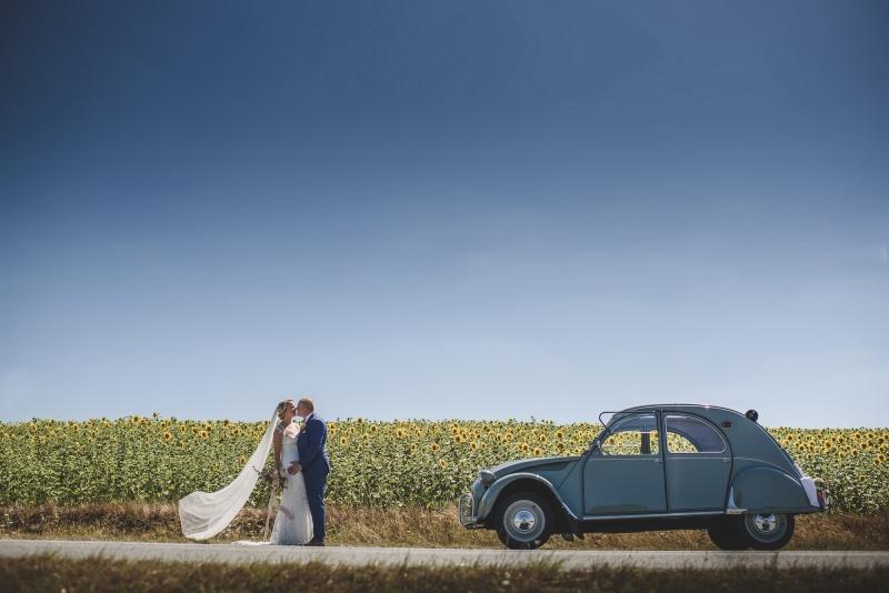 057-chateau-la-durantie-wedding-photographer