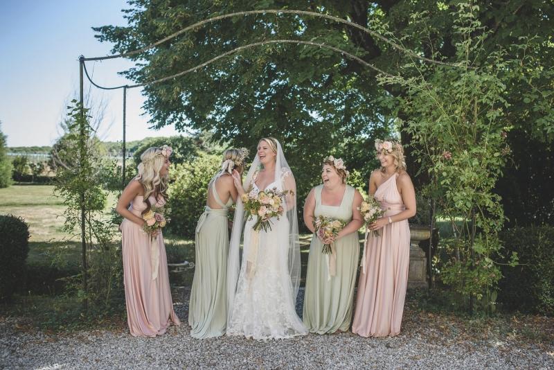 060-chateau-la-durantie-wedding-photographer