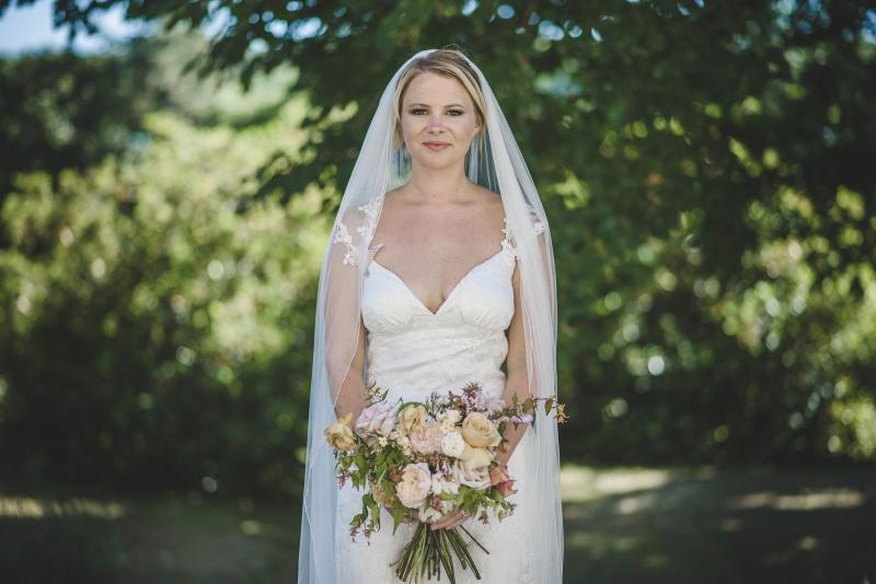 061-chateau-la-durantie-wedding-photographer