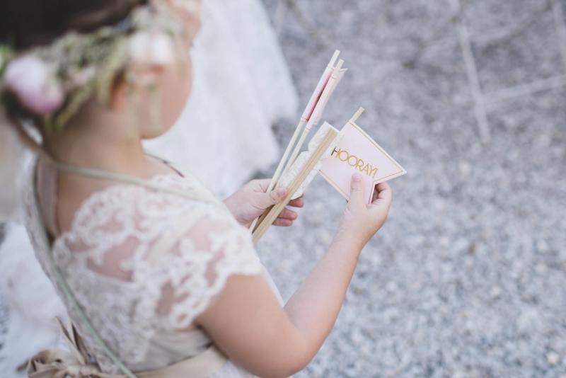 062-chateau-la-durantie-wedding-photographer