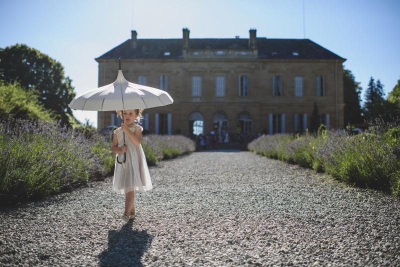 063-chateau-la-durantie-wedding-photographer