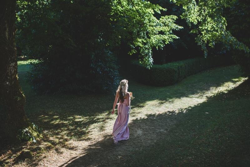 064-chateau-la-durantie-wedding-photographer